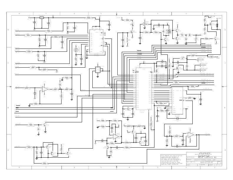 APC SMART-UPS-SU2200,