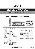 Foxconn 865 Инструкция